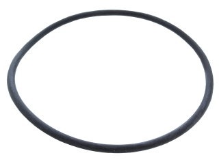 ARISTON 990393 O-RING 3231 EPDM
