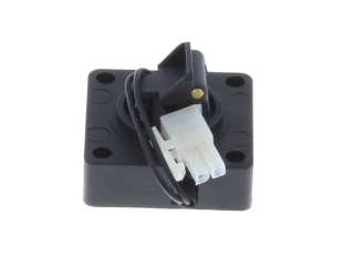 ARISTON 995948 DHW FLOW SWITCH