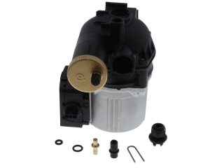 ARISTON 996614 KIT FOR REAR PUMP ATTACHMENT
