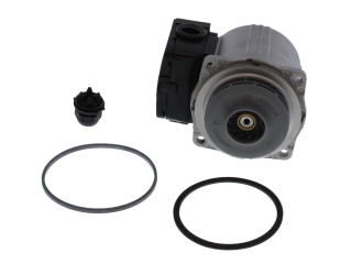ARISTON 996615 KIT MOTOR PUMP