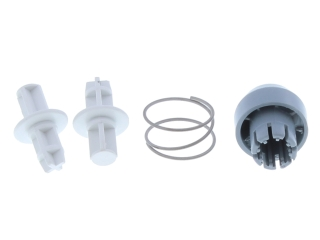 ARISTON 997250 ON-OFF PUSH-BUTTON KIT