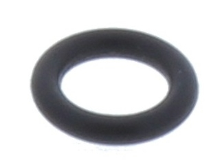 ARISTON 998077 O-RING GASKET