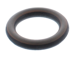 ARISTON O-RING C=4 D=17,04 998424