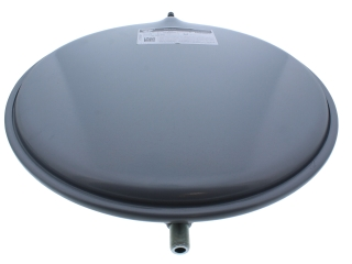 ARISTON 998616 EXPANSION VESSEL