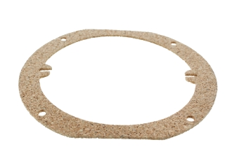 ARISTON 998637 GASKET FLUE COLLAR