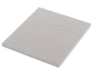 ARISTON 998639 PANEL INSULATION - SIDE