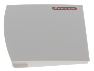 ARISTON 999059 FRONT COVER