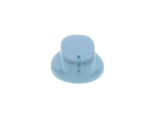 ARISTON 999148 SELECTOR BUTTON COMFORT