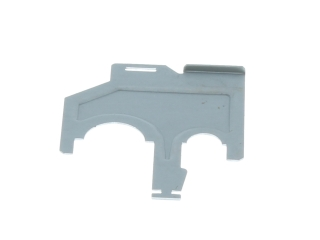 ARISTON 999162 PUMP BRACKET