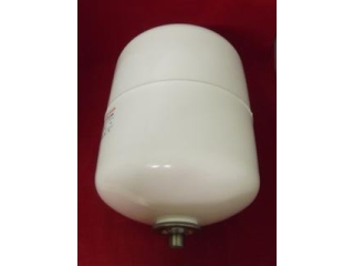 ARISTON 60000227 EXPANSION VESSEL