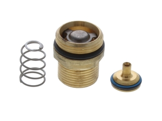 ARISTON 65105065 3-WAY SPRING KIT CH