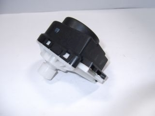 ARISTON 61302483-01 MOTOR - THREE-WAY VALVE