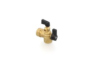 ARISTON 60000887 WATER FLOW SERVICE TAP