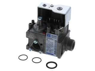 ARISTON 60000537 GAS VALVE