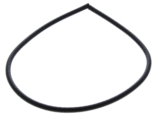 ARISTON 60000623 BURNER SEAL
