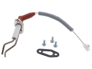 ARISTON 60000868-01 IGNITION ELECTRODE