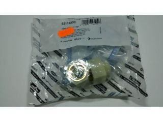 ARISTON 65113408 DIELECTRIC JUNCTION