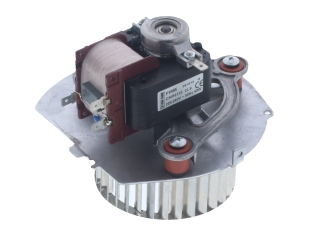 CHAFFOTEAUX 61009106 FAN MOTOR ASSEMBLY 240V