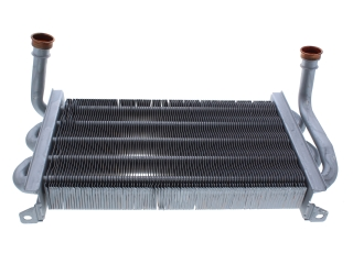 CHAFFOTEAUX 61010017 HEAT EXCHANGER
