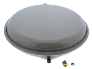 CHAFFOTEAUX 60056676-06 EXPANSION VESSEL