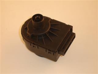 CHAFFOTEAUX 61302483 MOTOR - THREE-WAY VALVE - NOW USE 1579331