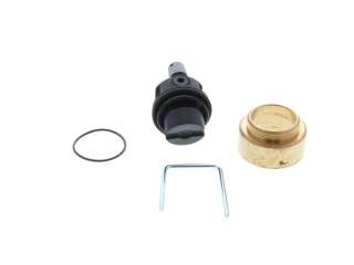 CHAFFOTEAUX 61304608 AIR SEPARATOR HEAD ASSEMBLY