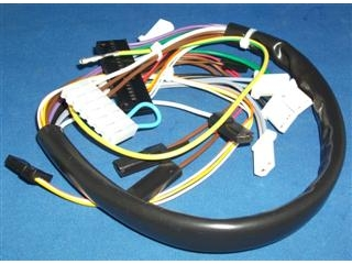 CHAFFOTEAUX 61010331 WIRE ASSEMBLY