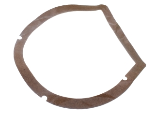 CHAFFOTEAUX 60055083 GASKET (/COVER)