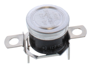 CHAFFOTEAUX 61008282 OVERHEAT THERMOSTAT 105C