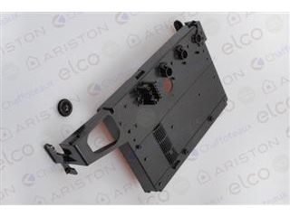 CHAFFOTEAUX 61010006 ELECTRIC BOX PLATE