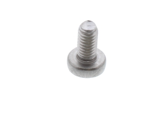 KESTON B04100801 M4X8 SCREW