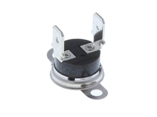 KESTON B04217000 WATER RETURN THERMOSTAT