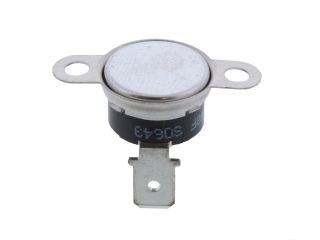 KESTON B04222000 FLOW HIGH LIMIT THERMOSTAT