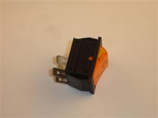 KESTON B04406000 ON/OFF SWITCH