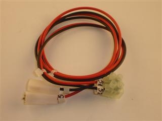 KESTON B04421000 THERMAL FUSE ASSEMBLY