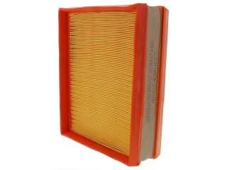 KESTON B17112000 AIR FILTER - LARGE (FROM SN 2040)