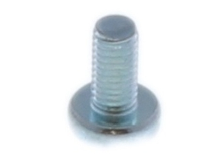 KESTON C08100330 SCREW M5X10 (CASING)