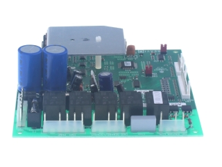 KESTON C08403006 FAN CONTROL PCB