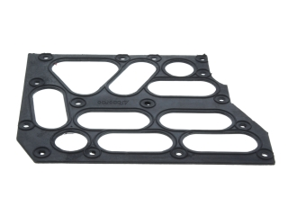 KESTON C17200081 RIGHT GASKET