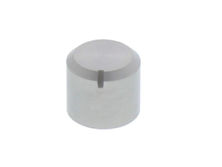KESTON C17400090 POTENTIOMETER KNOB