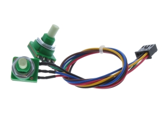 KESTON C17427000 POTENTIOMETERS LINK