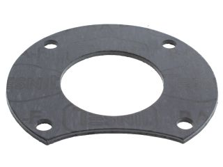 KESTON C12300010 FAN GASKET