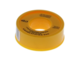 HAYES 662014 GAS PTFE TAPE
