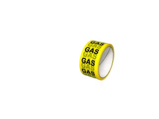 HAYES 66.2030 GAS TAPE