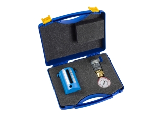 HAYES 664064 FLOW AND PRESSURE TEST KIT