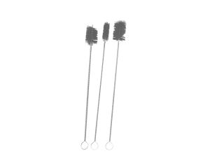 HAYES 66.4105 FLUE BRUSHES (SET OF 3)
