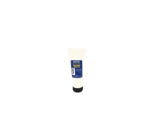 HAYES 66.5016 SILICONE GREASE 100G ECONOMY TUBE (WRC APP'D)
