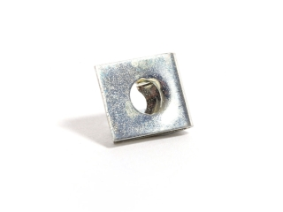 HAYES 55.6031 SPIRE NUT NO. 8 FOLDED (5 PER PACK)