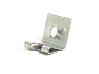 HAYES 556037 SPIRE NUT NO. 8 ANGLED NUT (5 PER PACK)