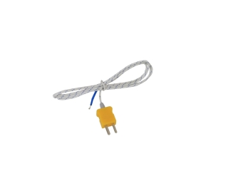 HAYES 998728 1M THERMOCOUPLE PROBE - K TYPE